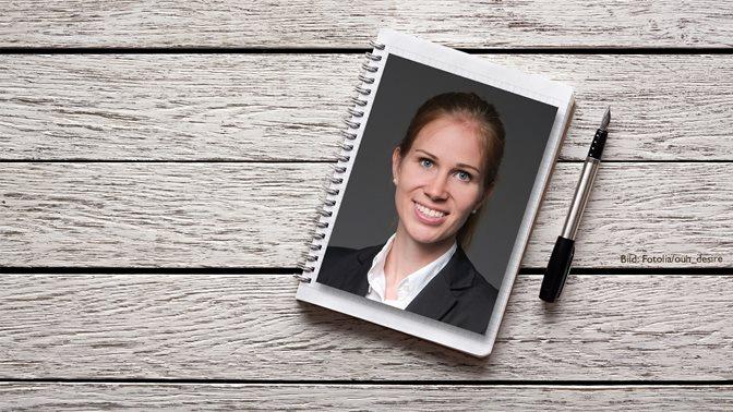 Jessica Müller-Stewens