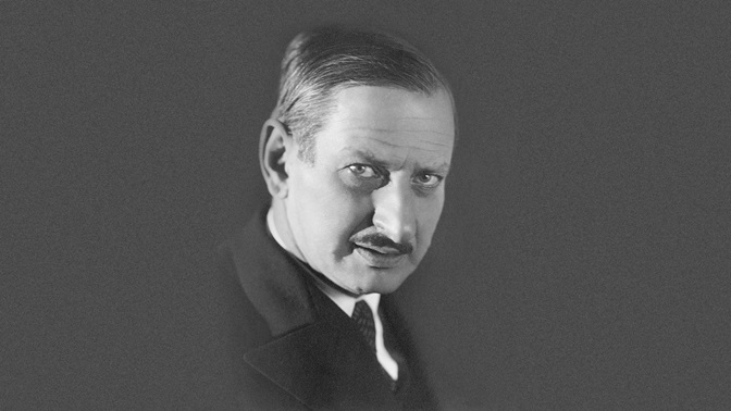 Hans Nawiasky
