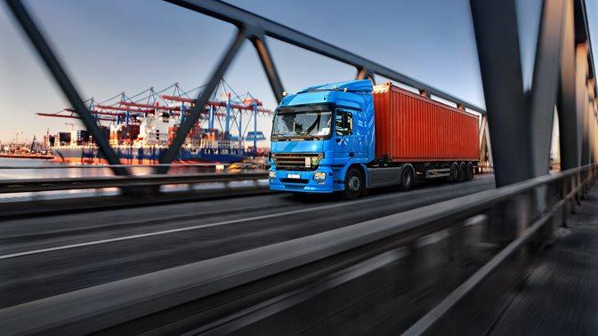 Corona-Krise: Supply Chain Management der Schweiz auf dem Prüfstand (II)